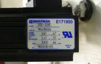 56 PRL-1000
