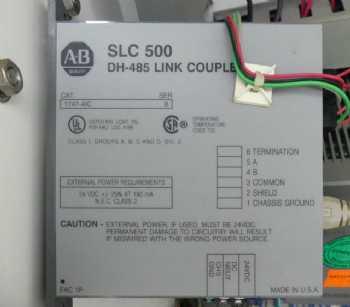 64 PRL-1000