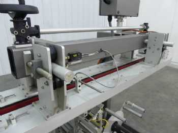 15 SL-1000-L