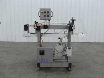 8 SL-1000-L