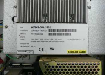27 SL-1000-L