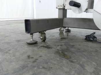 33 SL-1000-L