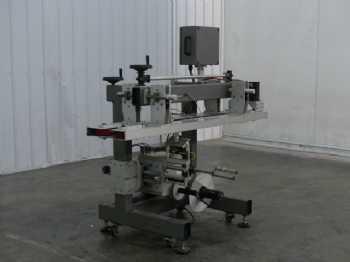 4 SL-1000-L