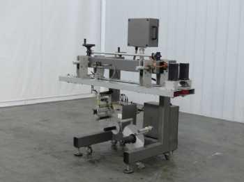 5 SL-1000-L