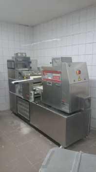 1 MiniRex 4000  G2000