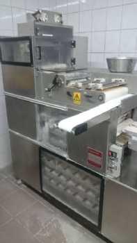 2 MiniRex 4000  G2000