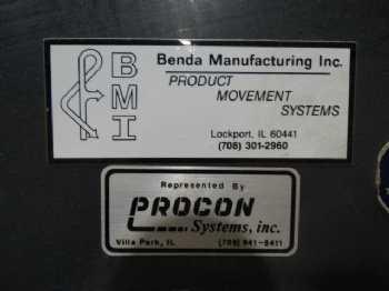 39 R-Pro PW 300800