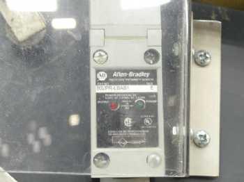 33 R-Pro PW 300800