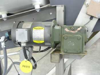 34 R-Pro PW 300800
