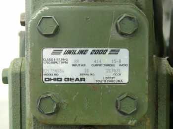 36 R-Pro PW 300800