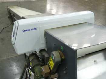 24 R-Pro PW 300800