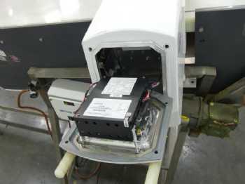 44 R-Pro PW 300800