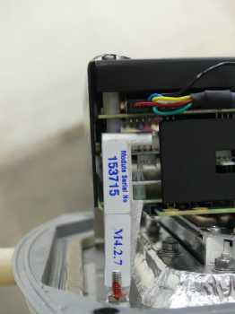 45 R-Pro PW 300800