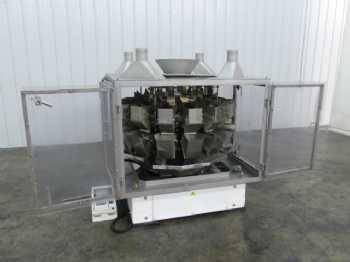 14 CCW-Z-214W-S30-PB