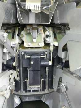29 CCW-Z-214W-S30-PB