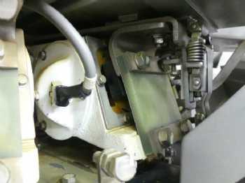 31 CCW-Z-214W-S30-PB