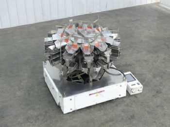 6 CCW-Z-212P-D08-PB