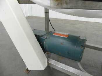 19 Powerphase PRO V4-RAD