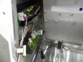 24 Powerphase PRO V4-RAD