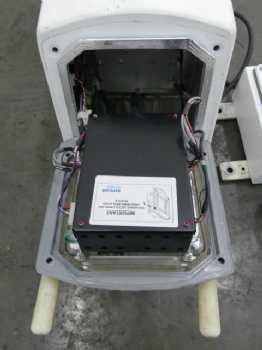 14 Powerphase PRO V4-RAD