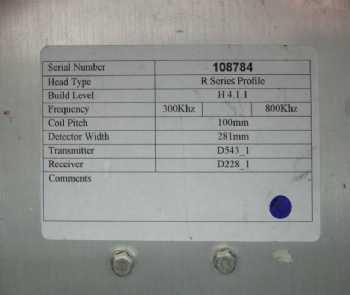 16 Powerphase PRO V4-RAD