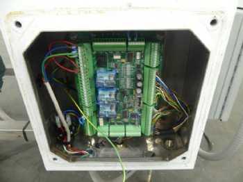 27 Powerphase PRO V4-RAD