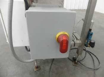 28 Powerphase PRO V4-RAD