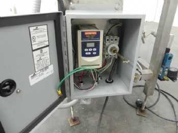 29 Powerphase PRO V4-RAD
