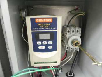30 Powerphase PRO V4-RAD