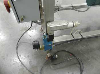 32 Powerphase PRO V4-RAD