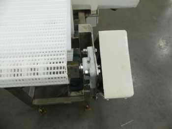 34 Powerphase PRO V4-RAD