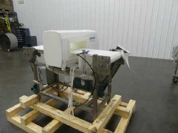 37 Powerphase PRO V4-RAD