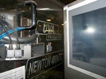 17 Newton NTX400