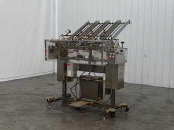 5 IPP-490DD
