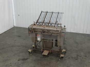 7 IPP-490DD
