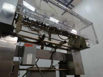 22 IPP-490DD