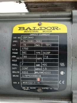 26 IPP-490DD