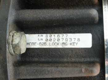 27 IPP-490DD