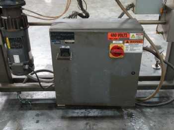 29 IPP-490DD