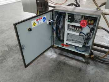 30 IPP-490DD