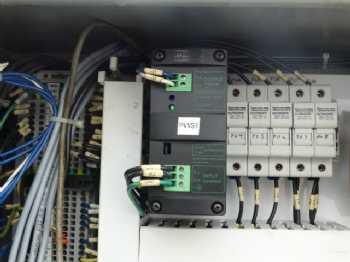 31 IPP-490DD