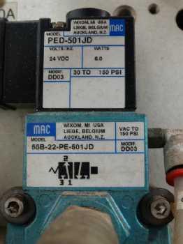 35 IPP-490DD