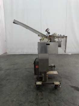 2 IPP-490DD