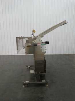 3 IPP-490DD