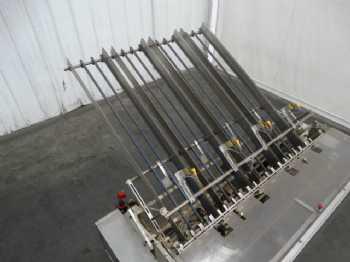 9 IPP-490DD