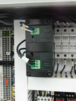 32 IPP-490DD