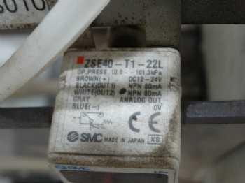 39 IPP-490DD