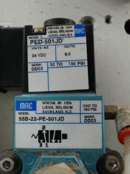 41 IPP-490DD