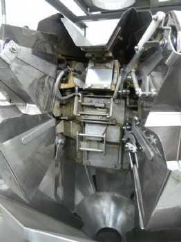 23 CCW-S-212