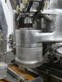 12 MM-303